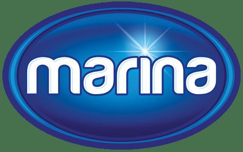 Marina - Produtos