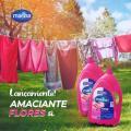 Amaciante 2l