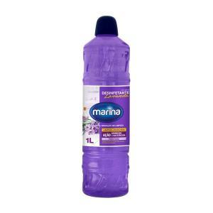 Lavanda desinfetante 5 litros preço