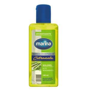 Spray aromatizante de ambiente